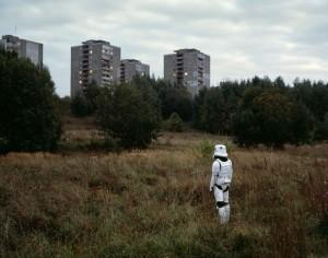 Stormtrooper -12_560