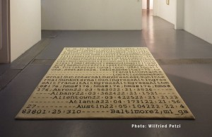 carpet-008