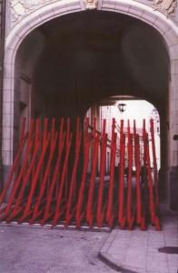 Algis Lankelis Uztvara1994