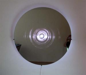 Algis Lankelis light2001