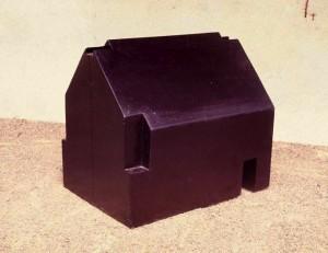 Algis Lankelis namas1989