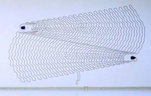 lankelis-interdependence1