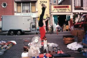 liskevicius 1999 centrai