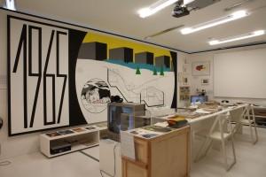 liskevicius_muziejus