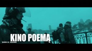 KJankus kino poema