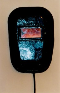 LupeikisSUVIRINTOJO SAPNAS 2000