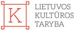 ltkt-logo