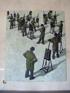 zagorskas-tapytojas-tapantis-tapytoja-tapantis-tapytoja