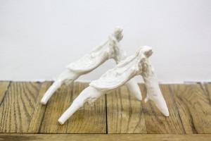 6-ugnius-gelguda-neringacerniauskaite-321-gallery-new-york-pakui-hardware-2014