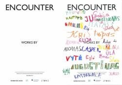 ENCOUNTER_poster_Materlik