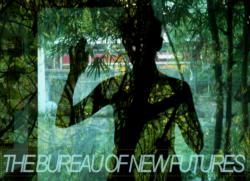 Bureau of New Futures_3a