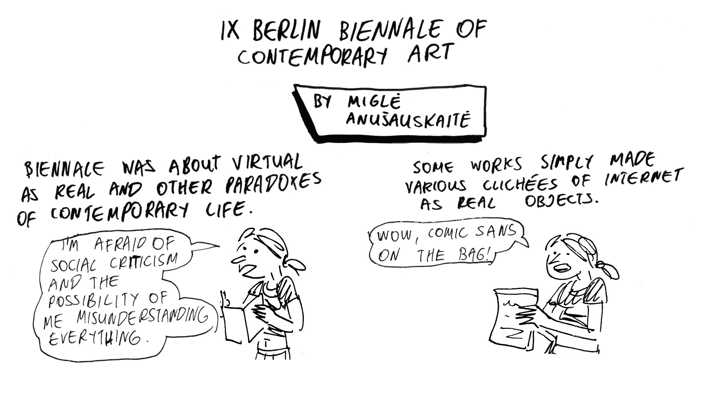ma-berlin-biennial-en-version-1