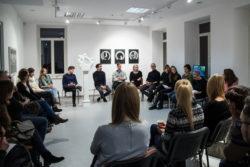 diskusija-apie-kulturos-decentralizacija