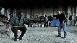 *** Local Caption *** Terra de ninguém, No Man's Land, Salomé Lamas, P, 2012, V'13, Dokumentarfilme