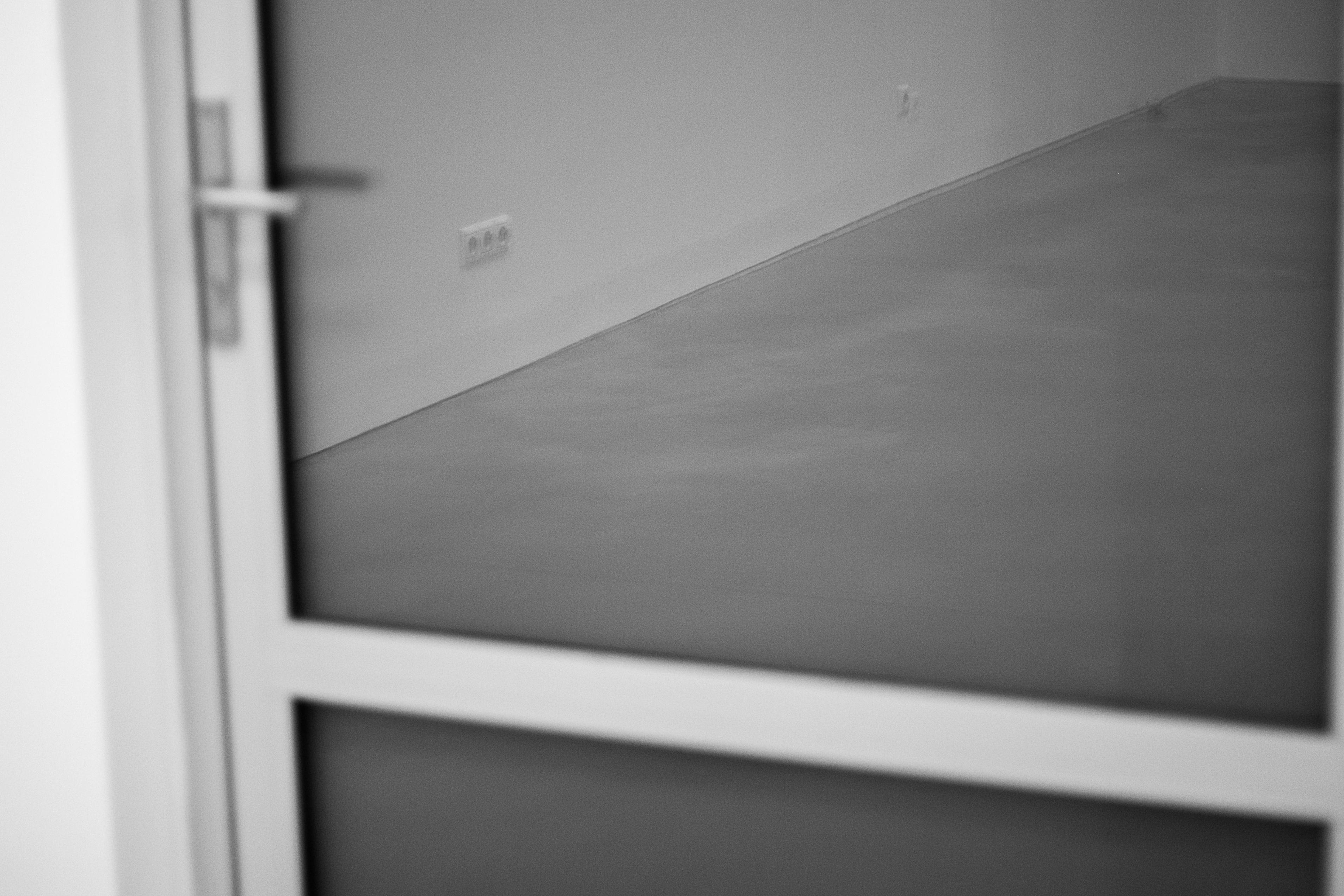 grebliauskaites-grindys-11
