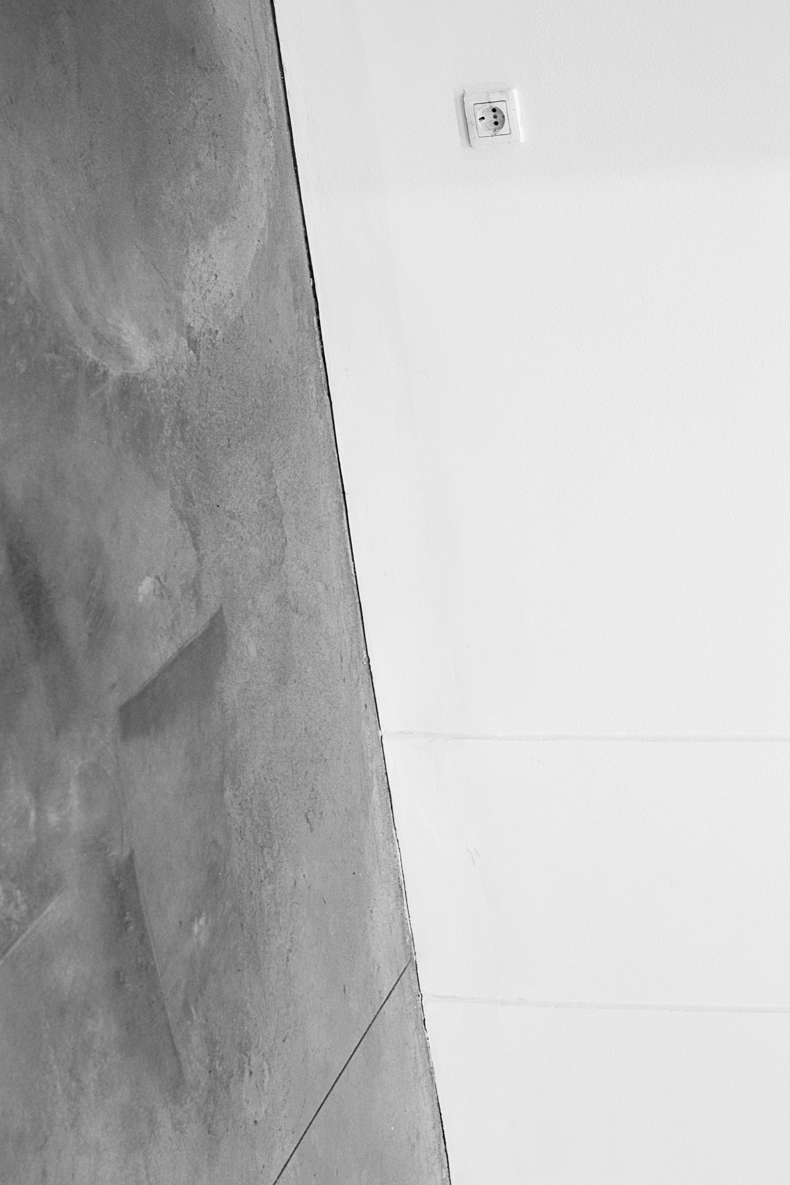 grebliauskaites-grindys-5