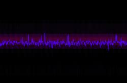 screen-shot-2016-12-03-at-14-02-43