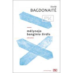 Bagdonaite_virselis-500x500
