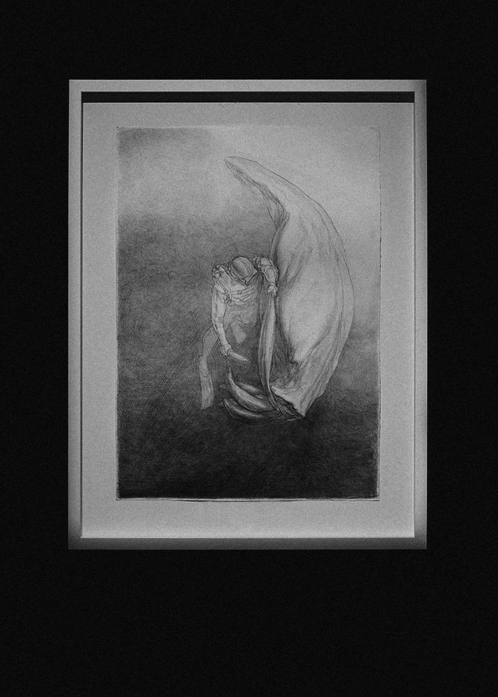 laimos-kunas-ir-tamsa (13)