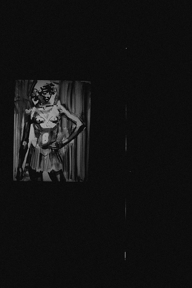 laimos-kunas-ir-tamsa (21)
