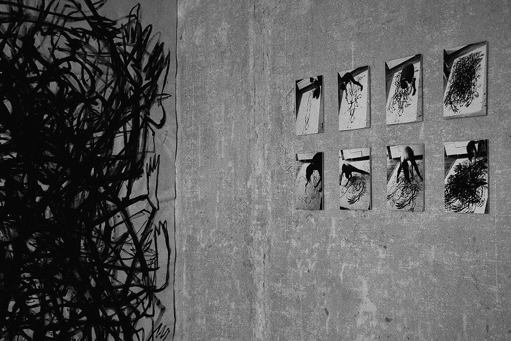 galleryweekendlaima (39)