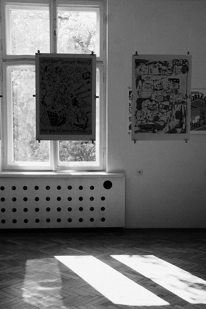 galleryweekendlaima (6)